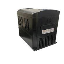 4 кВт 220 В vfd частотно регулируемый привод ЧПУ преобразователь