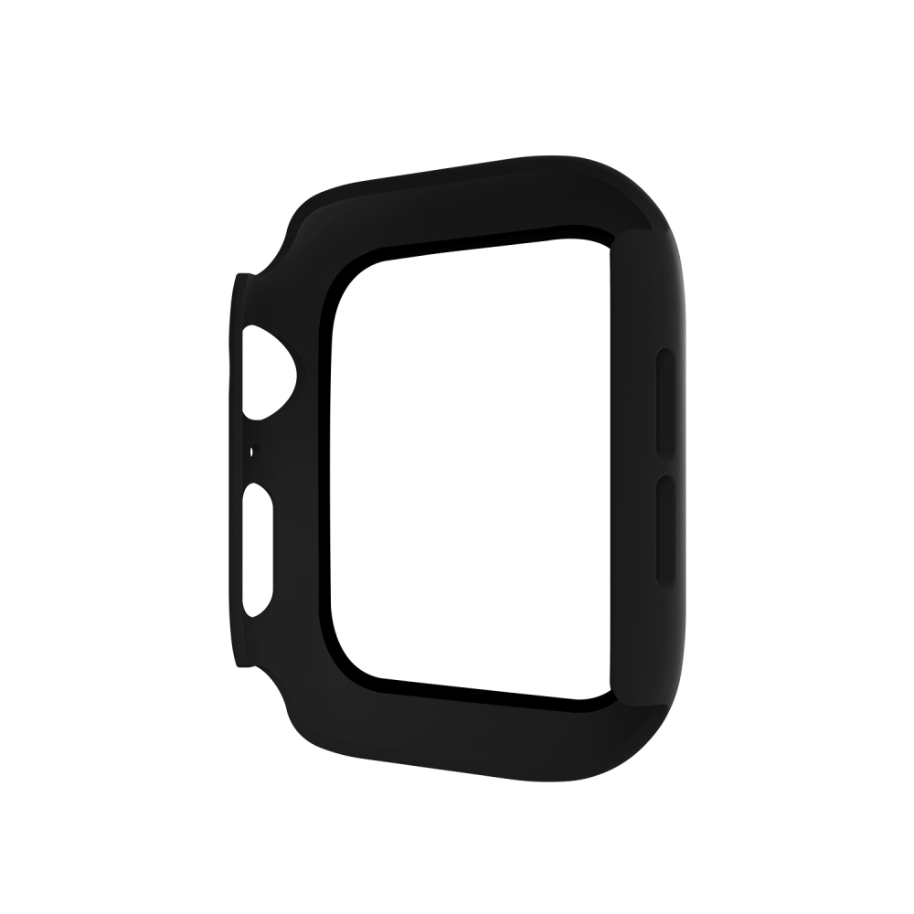 Shell Protector Case for Apple Watch 55