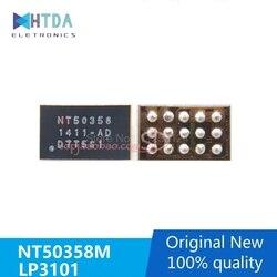 2 шт./лот NT50358M LP3101 дисплей IC