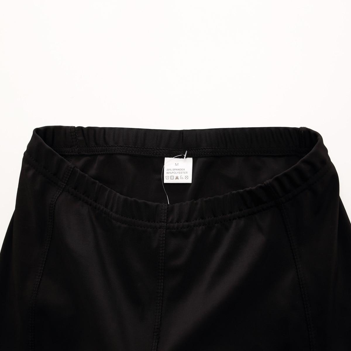 rápida pro ciclismo shorts roupas de bicicleta ropa ciclismo