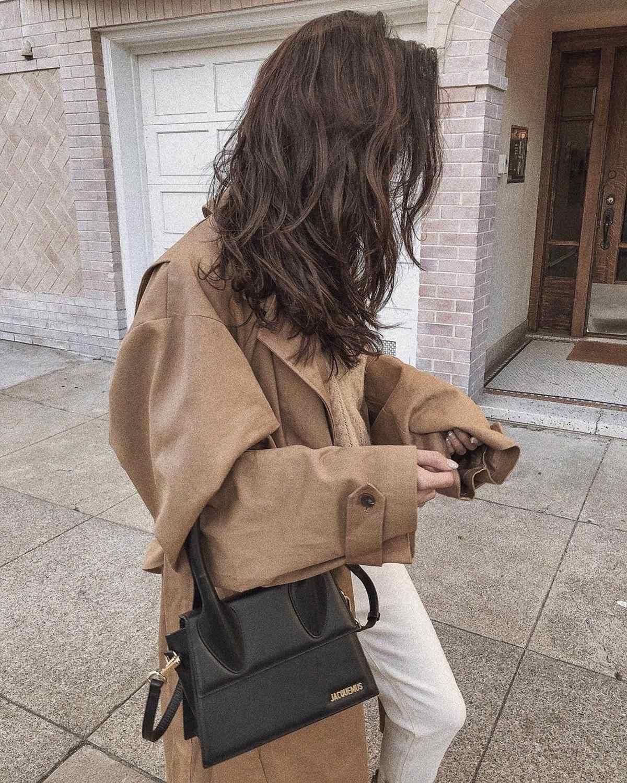 Mode Hohe Qualität Leder Umhängetasche für Weibliche Handtasche Tote Vintage Crossbody-tasche Kupplung Geldbörse Frauen Schulter Tasche Marke
