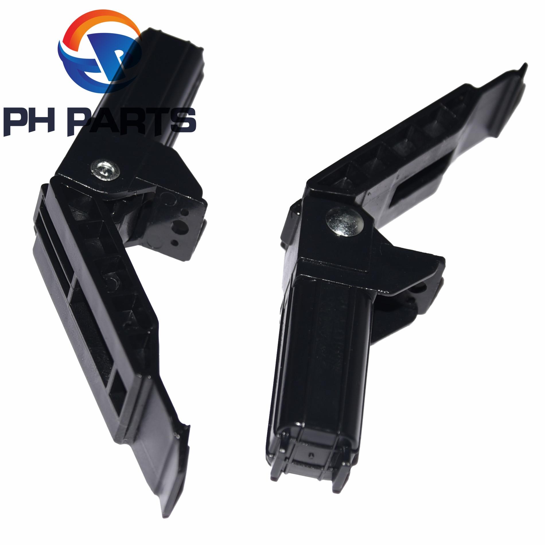 1X For Canon D520 D560 MF4410 MF4412 MF4420 MF4430 MF4450 MF4452 MF4453 MF4550 MF4553 MF4554 MF4570 MF4580 MF211 MF212 ADF Hinge