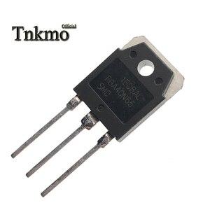 Image 5 - 5個の10個FGA40N65SMD TO 3P FGA40N65 40N65パワーigbtトランジスタ無料配信