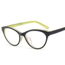G23 Vintage Fashion eyeglasses glasses frame men/women Luxury Design eyeglass eye frames for women/men