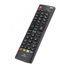 LG akb73975757에 대 한 지능형 TV 텔레비전 원격 제어 22LB4900 22LB490U TV 리모컨에 적합
