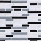 Self Adhesive Tile W...