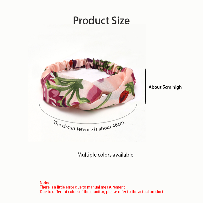 30 Colors Hair Tie For Women Cross Top Knot Elastic Twisted Knotted Headwrap Chiffon HairHand Autum Headband Accessories Floral Women Women's Accessories cb5feb1b7314637725a2e7: HairHand-7-1|HairHand-7-10|HairHand-7-11|HairHand-7-12|HairHand-7-13|HairHand-7-14|HairHand-7-15|HairHand-7-16|HairHand-7-17|HairHand-7-18|HairHand-7-19|HairHand-7-2|HairHand-7-20|HairHand-7-21|HairHand-7-22|HairHand-7-23|HairHand-7-24|HairHand-7-25|HairHand-7-26|HairHand-7-27|HairHand-7-28|HairHand-7-29|HairHand-7-3|HairHand-7-30|HairHand-7-4|HairHand-7-5|HairHand-7-6|HairHand-7-7|HairHand-7-8|HairHand-7-9|Headband 7-100|Headband 7-31|Headband 7-32|Headband 7-33|Headband 7-34|Headband 7-35|Headband 7-36|Headband 7-37|Headband 7-38|Headband 7-39|Headband 7-40|Headband 7-41|Headband 7-42|Headband 7-43|Headband 7-44|Headband 7-45|Headband 7-46|Headband 7-47|Headband 7-48|Headband 7-49|Headband 7-50|Headband 7-51|Headband 7-52|Headband 7-53|Headband 7-54|Headband 7-55|Headband 7-56|Headband 7-57|Headband 7-58|Headband 7-59|Headband 7-60|Headband 7-61|Headband 7-62|Headband 7-63|Headband 7-64|Headband 7-65|Headband 7-66