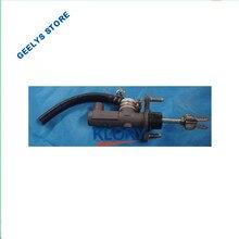 Главный насос сцепления для ec7 1064000071