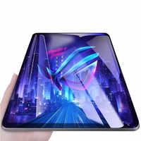 Google Spielen Android 9,0 6GB ram 128GB rom 10,1 inch tablet Zehn Core 2,5 D Glas 1920X1280IPS WIFI tabletten Dual SIM karte 3G 4GLTE
