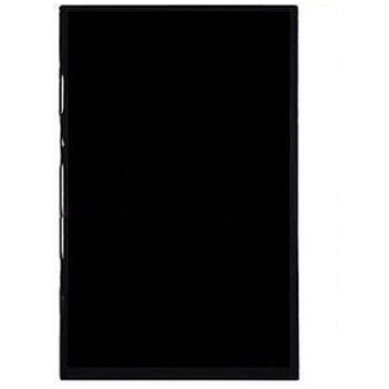 10.1 Inch LCD DISPLAY SCREEN AL0870D For Navon Platinum 10 3G V2 Display Lcd Screen For Tablet Pc For Navon Platinum 10