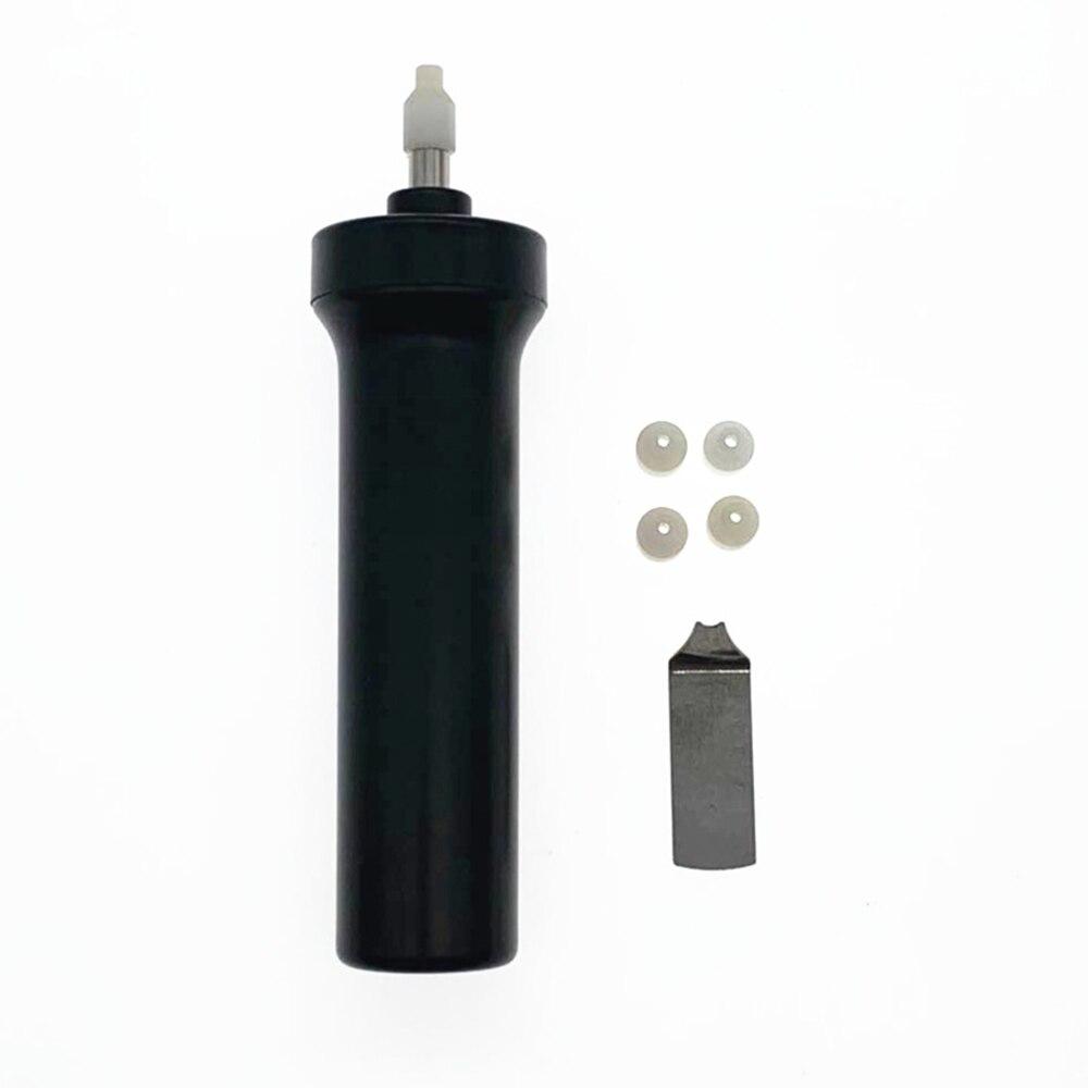 Aletler'ten El Aleti Setleri'de Cam kristal kaldırmak hava pompası şişme kalem araçları kiti İzle onarım title=