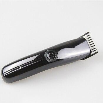 Tondeuse à Cheveux-professionnel étanche Sans Fil électrique Tondeuse à Cheveux Machine Kit Rechargeable Sans Fil Tondeuse à Cheveux Ensemble Pour Hommes