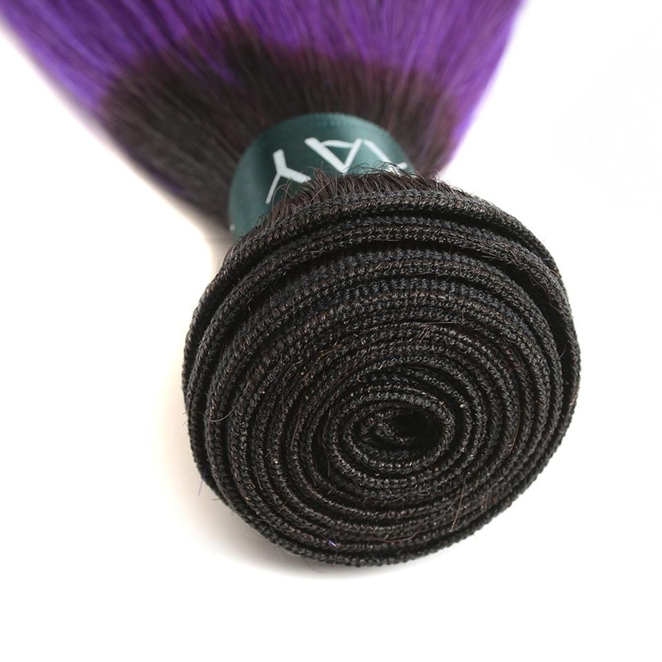 Ombre-Human-Hair-Bundles-With-Closure-1b-Purple-27-99j-Pre-Colored-Hair-Weave-Ombre-Brazilian (10)