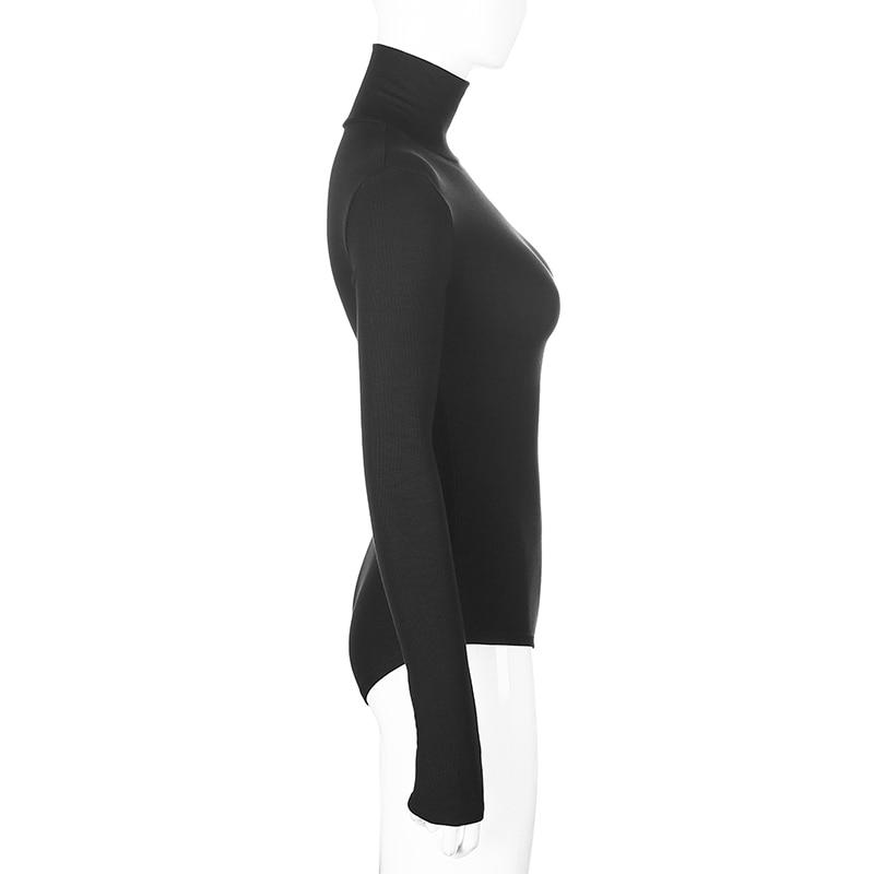 Black Bodysuit (1)