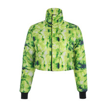 Weekeep Streetwear Coltrui Winter Jas Vrouwen Warme Jas Vrouwen 2019 Winterjas Dames(China)