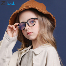 Zilead Fashion Boys Girls Sunglasses Kids Children Sun Glass