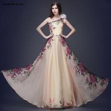 Vestidos longos de festa madrinha casamento2017 chiffon aline peach bridesmaid dresses plus size cheap vestidos