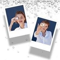 Garnier Pure & Fresh Micellar Flawless Make-Up Cleansing Water 400ML 3