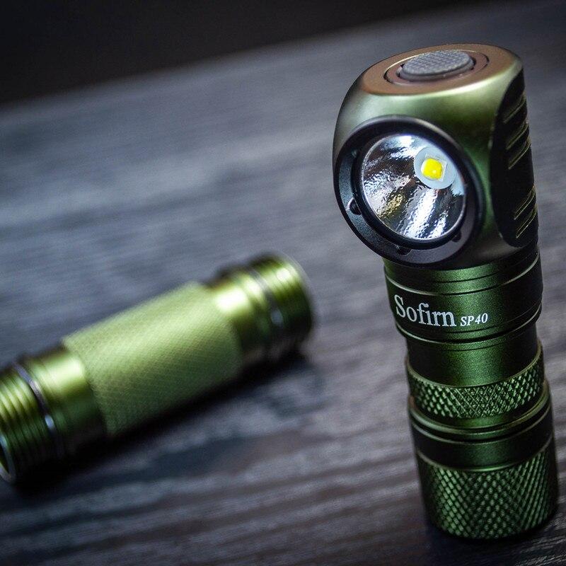 cheapest SHENYU Baseball Bat LED Flashlight 49cm length Super Bright for Emergency and Self Defense  Camping Hiking