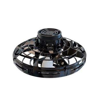 Μίνι Ελικόπτερο flying spinner Καταπληκτικό Παιχνίδι Για Όλους !!!