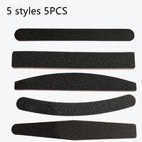 5PCS Mix Set