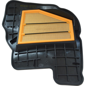 Car Air Filter for BMW 550i 65