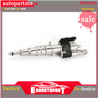 13537589048 fuel injector GENUINE for BMW E81 E82 E87 E88 E90 E92 E93 E60 F10 FUEL INJECTOR