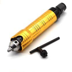 6mm obrotowy szlifierka kątowa narzędzie elastyczny wałek akcesoria  szlifowanie elektryczne wiertarka specjalny uchwyt wiertarski