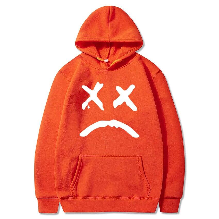 orange142