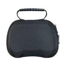 Защитный чехол сумка для переноски контроллера ps5 ps4 xbox