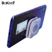 LEORY универсальные волшебные наклейки, автомобильный держатель для телефона, кабельный органайзер для телефона, для смартфона, паста, резиновый коврик, наклейки на стену, гелевая паста