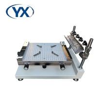 YX3040 เครื่อง SMT SMT Stencil เครื่องพิมพ์