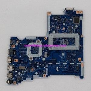 Image 2 - Véritable 854969 601 854969 001 CDL51 LA D712P UMA w A9 9410 CPU carte mère pour ordinateur portable HP 15 15 BA série ordinateur portable