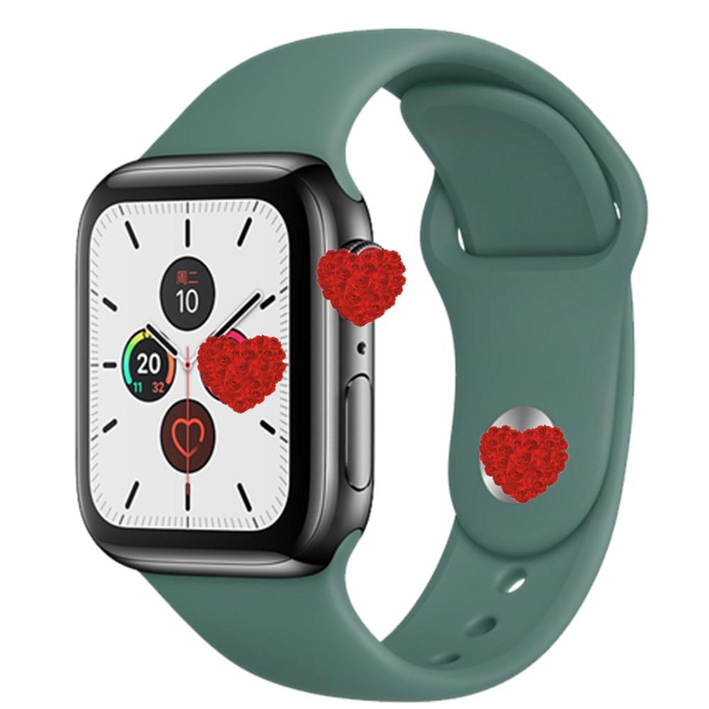 Q99 Smart Watch Bluetooth Smart Watch Bracelet Heart Rate Blood Pressure Men Women SmartWatch Sports Fitness Tracker For IOS