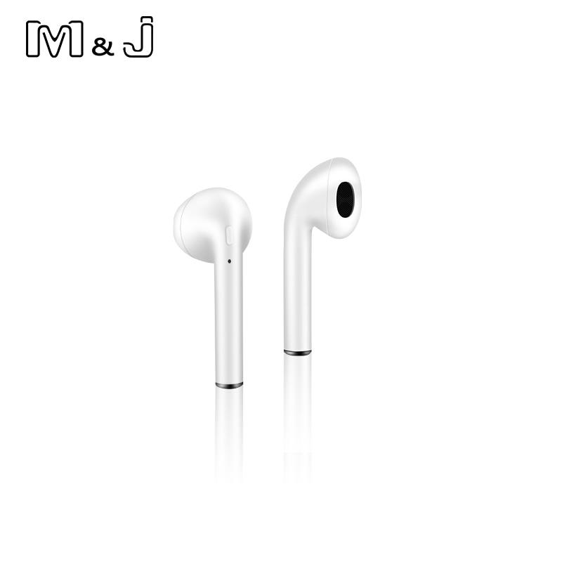 Original i9 i9s tws fone de ouvido sem fio bluetooth 5.0 fones 3d estéreo som portátil fone ouvido