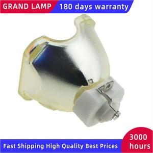 Image 2 - Высокое качество NP05LP Замена лампы проектора/лампы для NEC NP901/NP905/VT700/VT700G/VT800/vt800g/NP90 Projecotrs HAPPY BATE