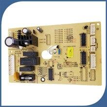 good working for refrigerator computer board power module DA41-00481A board
