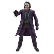 18'' 45 cm NECA The Joker Reel Toys Action Figure PVC Figure Collection Model Doll Hot Toy Christmas Gift For Children