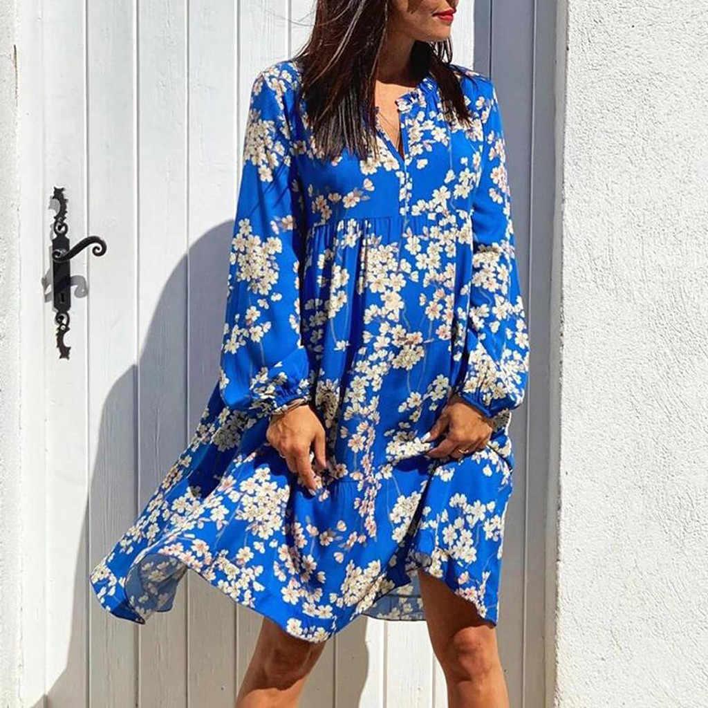 Фото Модные Вечерние Платья jupe femme Vestidos Женские винтажные офисные женские платья с v