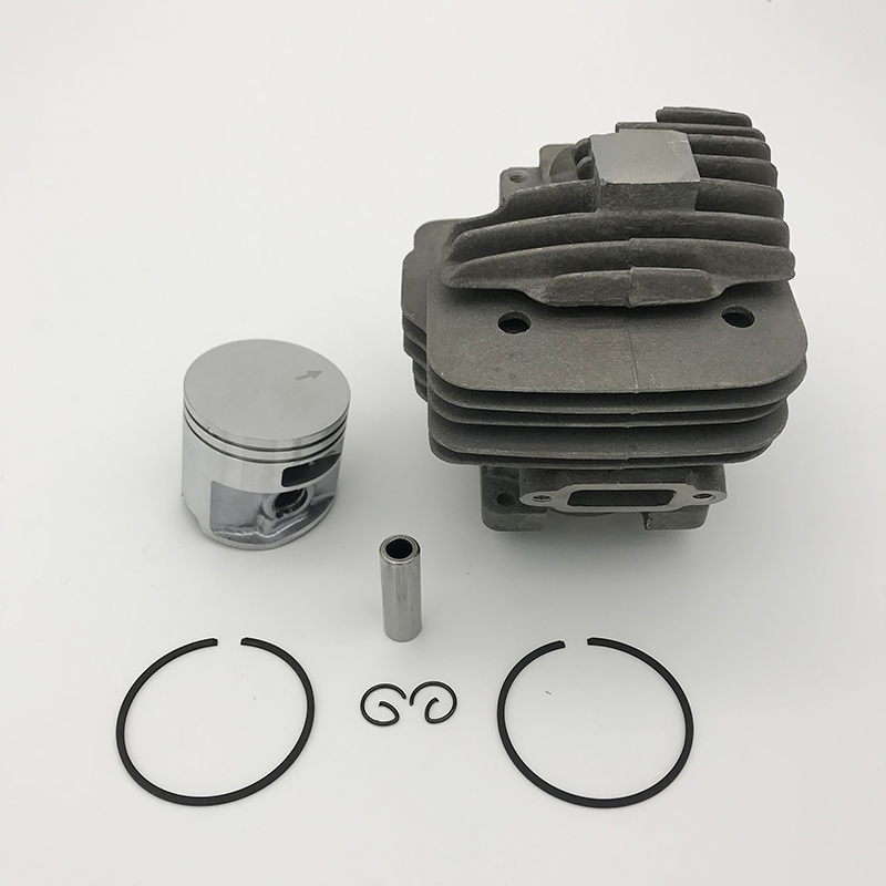 Stihl Parts 44 For Piston 1141 MS 1200 261 MS261 Kit 7mm Cylinder 020 Fit Replacement Spare Chainsaw Ring