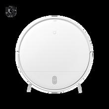 Xiaomi Mi Robot Vacuum Мор Essential EU G1 Робот пылесос с функцией влажной уборки глобальная версия