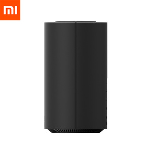 Image 1 - Xiaomi Router AC2100 1733Mbps WiFi Repeater Gigabit Ethernet Port 2.4G 5G WiFi 128Mb Mi WiFi Router APP Control For Mi home