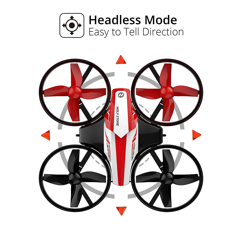 Helicópteros rc