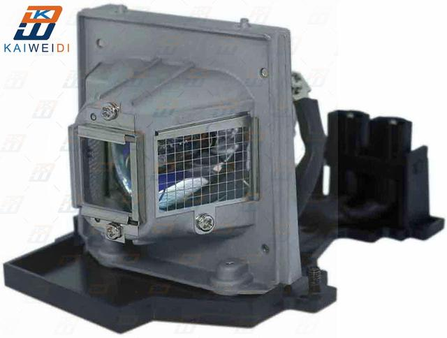 高品質 TLPLV6 交換ランプのためのハウジングと TDP S8/TDP T8/TDP T9/TDP T9U プロジェクター