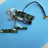 https://i0.wp.com/ae01.alicdn.com/kf/He810409c21024fe5b4d7b16c05f69f67r/สำหร-บ-QD15TL02-Rev-04-CONTROLLER-BOARD-หน-าจอ-15-4-VGA-HDMI-LCD-DVI-Monitor.jpg