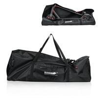Wasserdichte Tragen Handtasche Roller Lagerung Tasche Für Xiaomi Mijia M365/m187/Pro Ninebot Es1/2/3/4 e-TWOW S2 Elektrische Roller Tasche