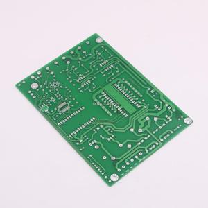 Image 3 - ออกแบบใหม่ TDA1541 DAC ถอดรหัส DIY Bard PCB