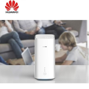 Huawei Wireless Router 5G CPE