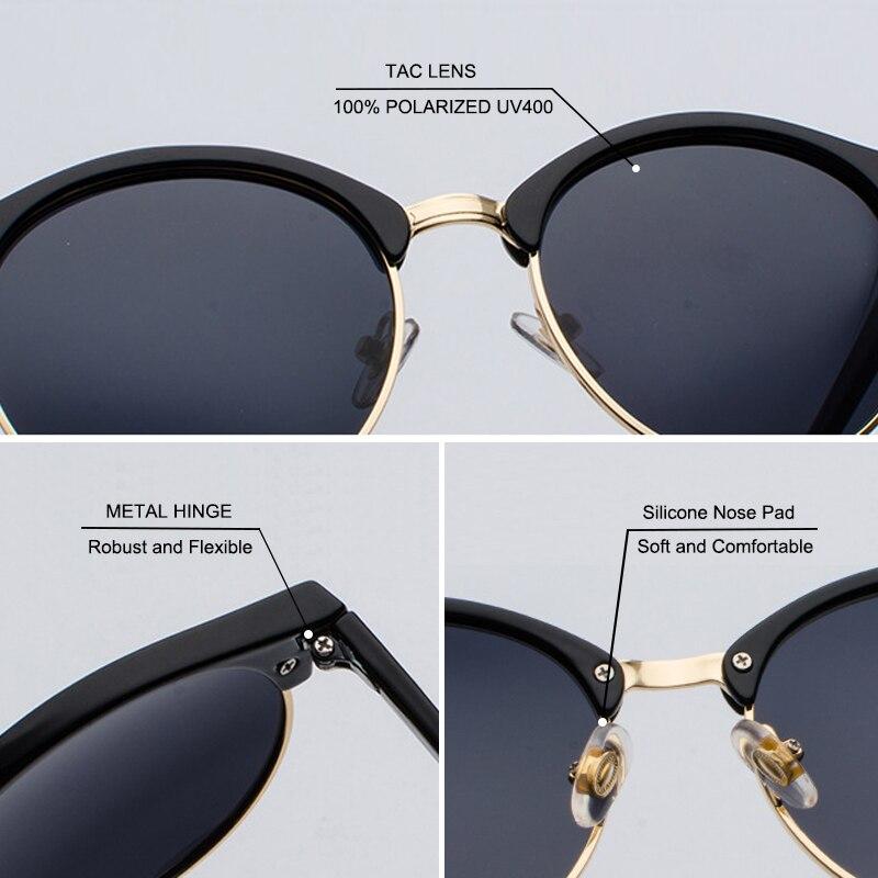 Солнцезащитные очки  SIMPRECT