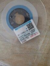 Fita de acf AC 7206U 18 para o reparo 1.2/1.5/2.0mm * 10 m/25 m/50 m da tela do lcd